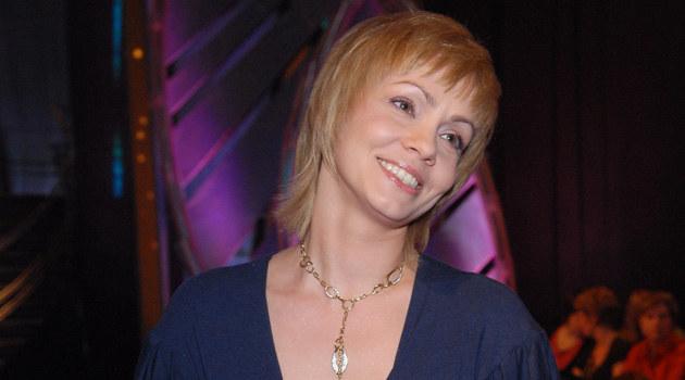 Weronika Pazura  /MWMedia