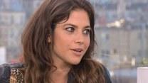 Weronika Rosati: Chcę udowodnić, że mam serce