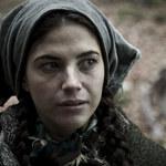 Weronika Rosati: Czekałam na taką rolę