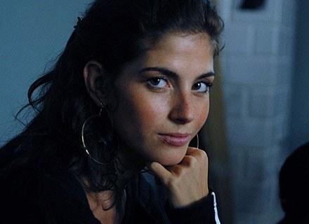 Weronika Rosati, fot. Andrzej Szilagyi /MWMedia