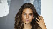 Weronika Rosati: Hollywood to dwie ulice. Jest tam bardzo brzydko