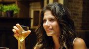 Weronika Rosati: Honor bardzo ciężko odbudować