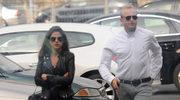 Weronika Rosati i Piotr Adamczyk starają się o dziecko?
