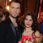 Weronika Rosati już nie zatańczy!
