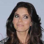 Weronika Rosati kończy karierę zagraniczną?