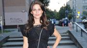 Weronika Rosati ma już zaplanowany poród! Wiemy gdzie chce rodzić!