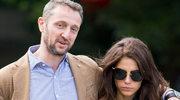 Weronika Rosati ma problemy w związku? Jej facet jest zazdrosny!