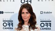 Weronika Rosati porzuci aktorstwo?