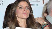 Weronika Rosati przerywa milczenie!