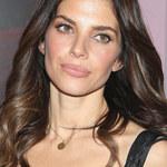 Weronika Rosati stanie się ikoną samotnych matek?