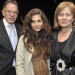 Weronika Rosati szykuje się na kolejne zmiany?