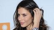 Weronika Rosati: Uczę się od Kardashianek!