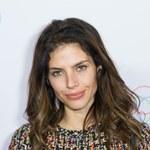 Weronika Rosati: Uśmiech sposobem na walkę ze złem