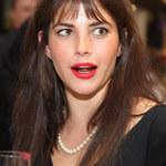 Weronika Rosati w końcu pojednała się z eks! Matka aktorki potwierdza