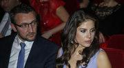 Weronika Rosati: właśnie tak będzie wyglądała jej suknia ślubna?
