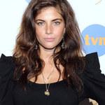 Weronika Rosati: Wolę być zołzą