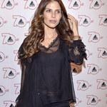 Weronika Rosati wybaczy Danielowi Olbrychskiemu? Niedawno jego żona wbiła aktorce nóż w plecy