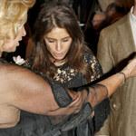 Weronika Rosati zamieszka u matki! Nie radzi sobie sama?!