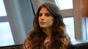 """Weronika Rosati zmieniła nazwisko córce! """"Zostałam zastraszona i sterroryzowana"""""""