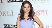 Weronika Rosati zostanie gwiazdą Hollywood?