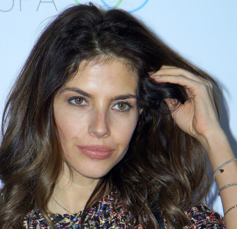 Weronika Rosati /East News