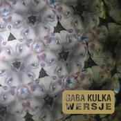 Gaba Kulka: -Wersje