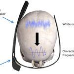 Weryfikacja tożsamości na podstawie dźwięku naszej czaszki