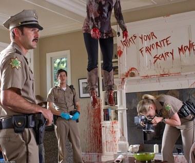 Wes Craven: Mistrz horroru