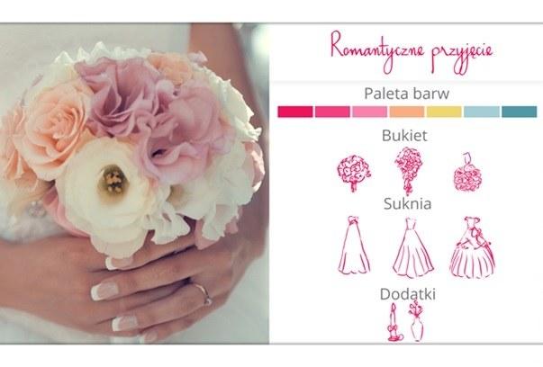 wesele /materiały promocyjne