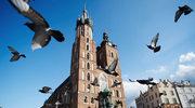 Weselmy się w Krakowie