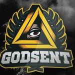 WESG: GODSENT i Wololos w ćwierćfinale