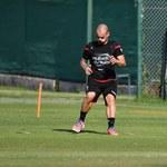Wesley Sneijder w OGC Nice