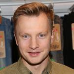 Wesołowski motywuje fanki Lewandowskiej