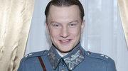 Wesołowski po raz kolejny w mundurze