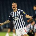 West Bromwich Albion Kamila Grosickiego z awansem do Premier League
