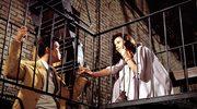 """""""West Side Story"""": Musical wszech czasów"""
