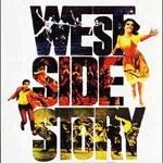 """""""West Side Story"""" w Chorzowie"""