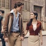 """""""West Side Story"""" w wersji Spielberga. Jest pierwszy zwiastun"""