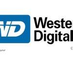 Western Digital przejmie Hitachi GST