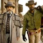 Western, gwiazdy i Tarantino