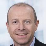 Westinghouse chce zainwestować w technologie jądrowe w Polsce