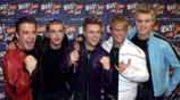 """Westlife krytykują """"plastikowe"""" gwiazdy pop"""