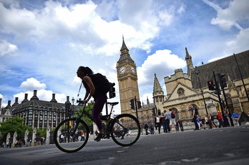 Westminster /East News