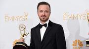 """""""Westworld"""": Aaron Paul dołącza do obsady serialu HBO"""