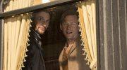 """""""Westworld"""": Drugi odcinek jest już dostępny w HBO GO"""