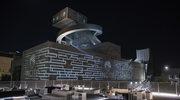 """""""Westworld"""": Futurystyczna wizja Los Angeles"""