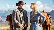 """""""Westworld"""": Najnowsze seriale HBO na 7. edycji American Film Festival"""