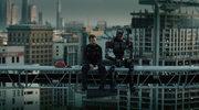 """""""Westworld"""": Oficjalny zwiastun trzeciego sezonu!"""