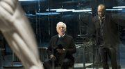 """""""Westworld"""": Serial z udziałem Anthony'ego Hopkinsa i Eda Harrisa już 3 października"""