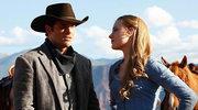 """""""Westworld"""": Znamy datę premiery!"""